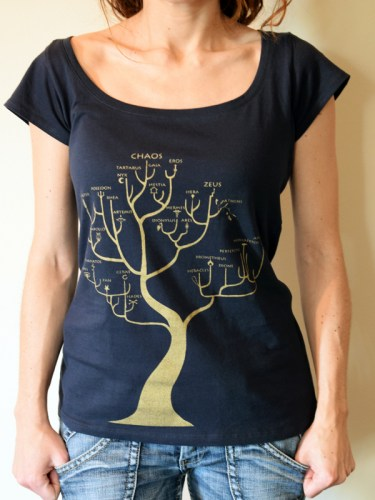 blue_dark_chaos_tree_tshirt_w