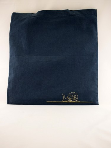 dark_blue_phaistos_tote_back