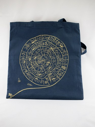 dark_blue_phaistos_tote_front