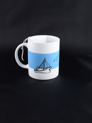 white_boat_cup_1