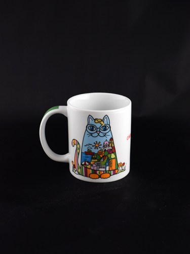 white_green_cat_cup_1